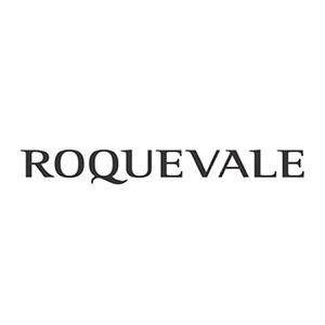 roquevale
